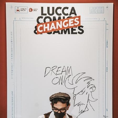 Zerocalcare presenta il suo nuovo graphic novel Scheletri, Max Pezzali racconta le icone degli anni '90, Il musical A Spasso con Walt special edition con Cristina D'Avena su RaiPlay