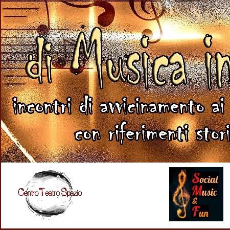 di Musica in Musica
