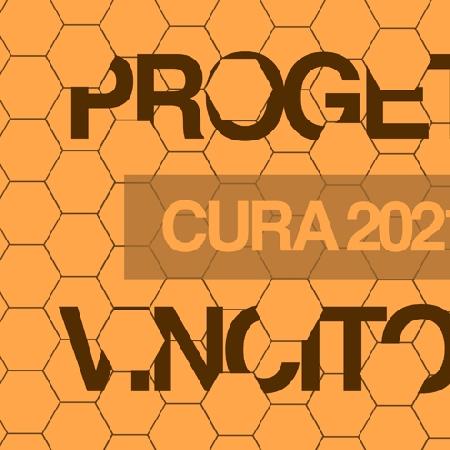 vincitori del Bando CURA 2021